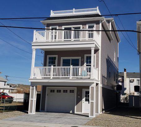 jersey shore seaside heights rentals